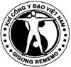 logo_KCYD