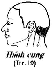 thinhcung
